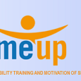 RTC Group participate as partner in the game-Up project. What is Game-Up? You can check it on the link below: http://www.gameupproject.eu/